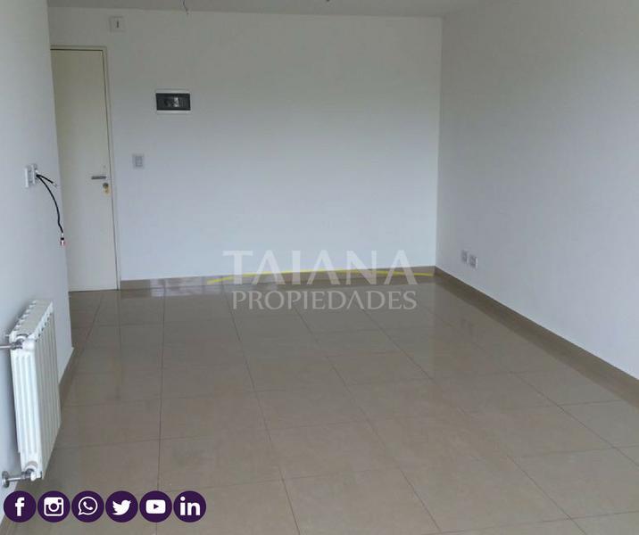 Foto Departamento en Venta en  Tejas del Sur,  Cordoba  Fontanas del Sur II| Bunge  4450