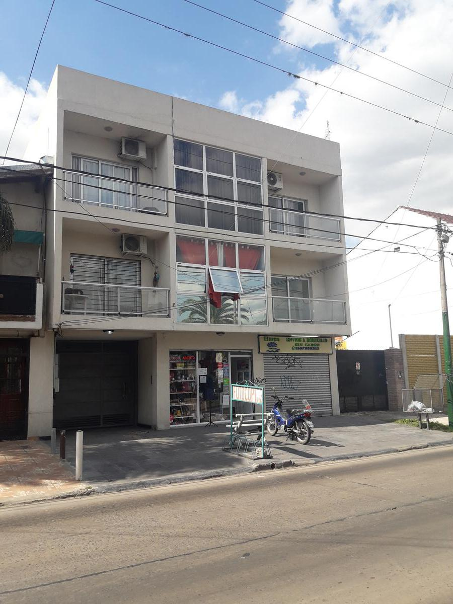 Foto Local en Venta en  Ituzaingó Norte,  Ituzaingó  Jose Maria Paz