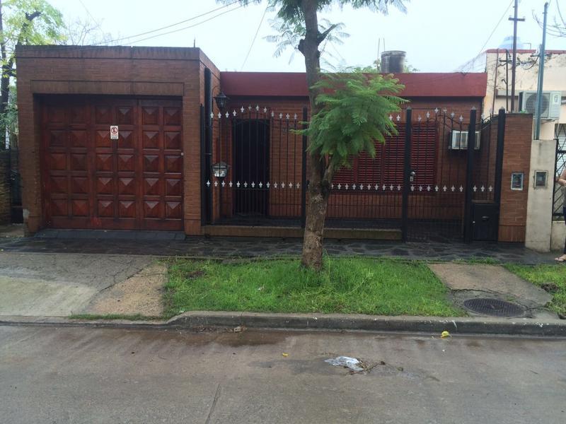 Foto Casa en Venta en  Jose Clemente Paz ,  G.B.A. Zona Norte  Casa en Venta Jose C paz