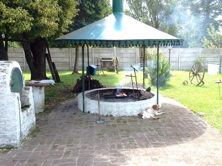Foto Quinta en Venta en  Marcos Paz,  Marcos Paz  Moreno Esquina S. Luis