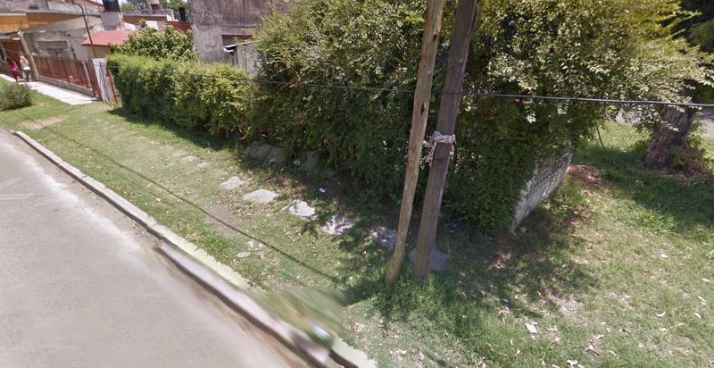 Foto Terreno en Venta en  Ituzaingó,  Ituzaingó  2da Rivadavia al al 21100