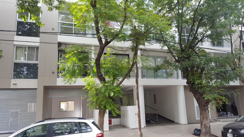Foto Departamento en Alquiler en  Muñiz,  San Miguel  CONESA al 800
