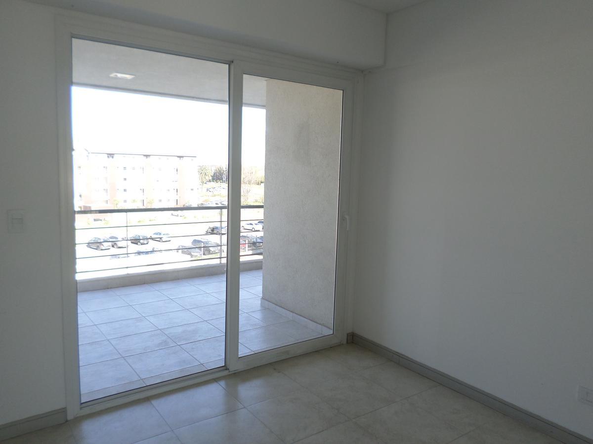 Foto Departamento en Venta | Alquiler en  North Coral Plaza,  El Portal  North Coral Plaza 775