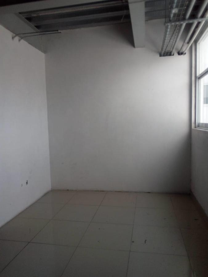 Foto Oficina en Renta en  Reforma,  San Mateo Atenco  Despacho en renta ubicado en Boulevard Miguel Alemán numero  217, Int. 3, colonia Reforma, Alcaldia, San Mateo Atenco, C.P. 52100, Ciudad de México.