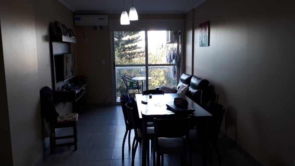 Foto Departamento en Venta en  San Miguel ,  G.B.A. Zona Norte  Conesa 970