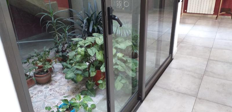 Foto Casa en Venta en  Valle Escondido,  Cordoba Capital  Jardin Ingles