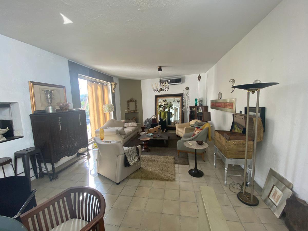 Foto Casa en Venta en  Obispado,  Monterrey  Casa en Venta en Colonia Obispado Tipo Loft Precio abajo de Avalúo