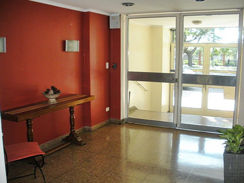 Foto Departamento en Venta en  Olivos-Qta.Presid.,  Olivos  Maipú, Av. al 2000