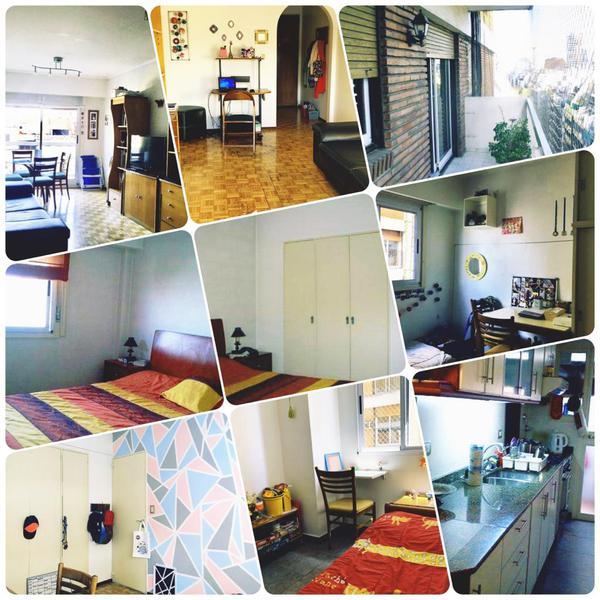 Foto Departamento en Venta en  Barrio Norte ,  Capital Federal  Billinghurst 2000