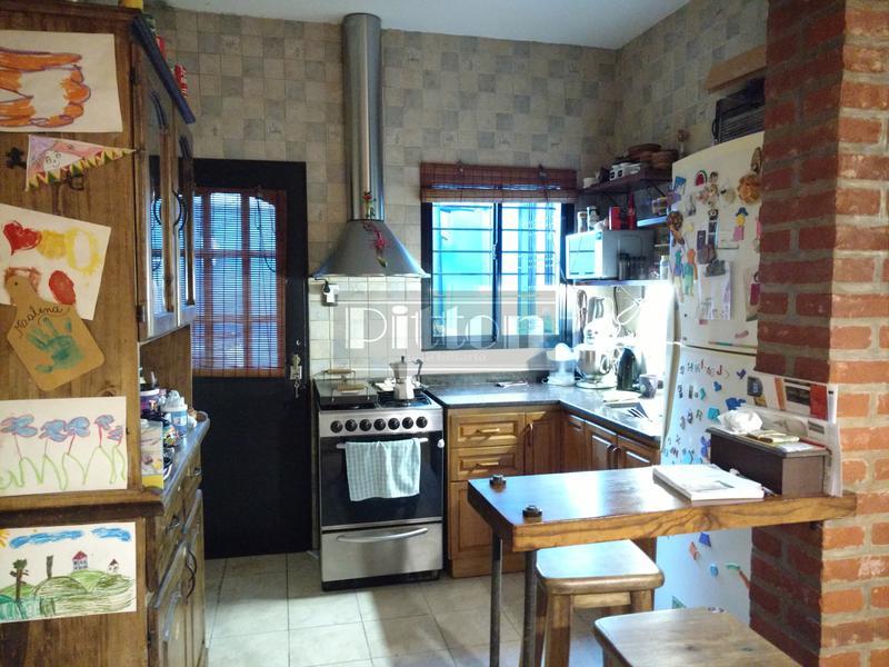 Foto Departamento en Venta en  Banfield Este,  Banfield  Arenales 1355 PB 2