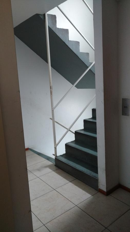 Foto Departamento en Venta en  Macrocentro,  Rosario  San Luis 2700 . 1 AMBIENTE. AHORA  O NUNCA
