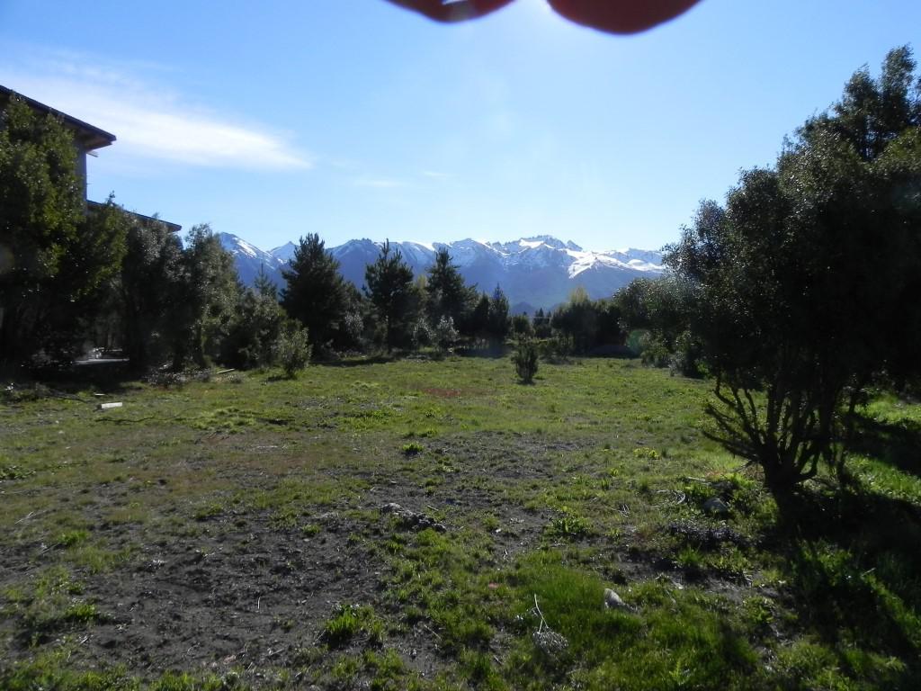 Foto Terreno en Venta en  San Carlos De Bariloche,  Bariloche  Reina Mora