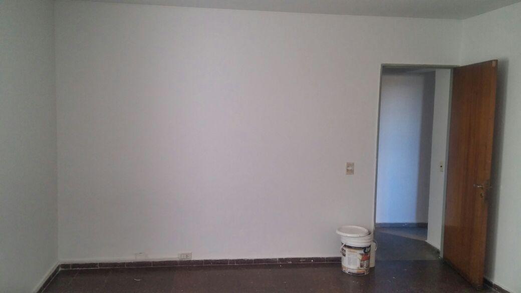 Foto Departamento en Alquiler   Venta en  Capital ,  Mendoza  San Juan al 1100