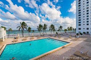 Foto Departamento en Renta en  Broward ,  Florida  2201 S Ocean Dr # 2502 HOLLYWOOD, FL 33019-2525