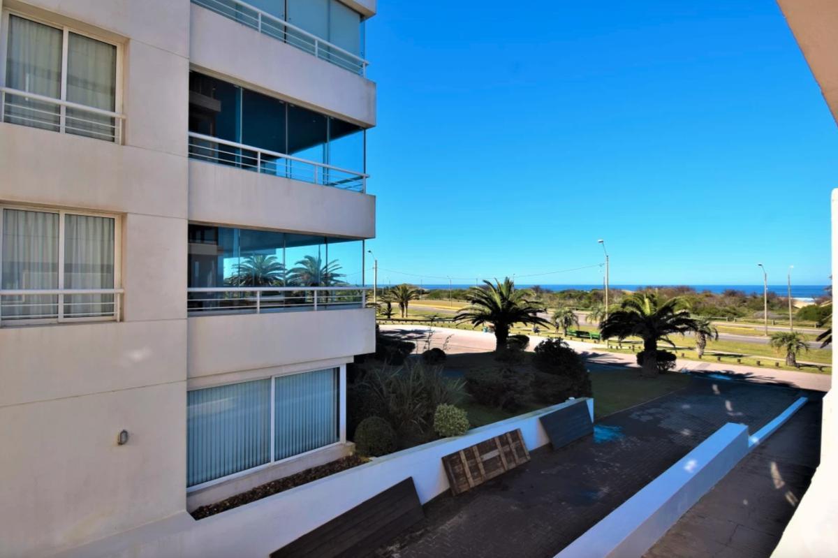 Foto Departamento en Alquiler en  San Rafael,  Punta del Este  San Rafael