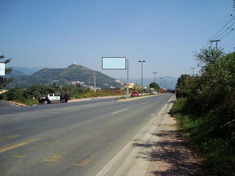 Foto Campo en Venta en  Tenancingo de Degollado,  Tenancingo  Terreno en venta en  Tenancingo, Estado de México
