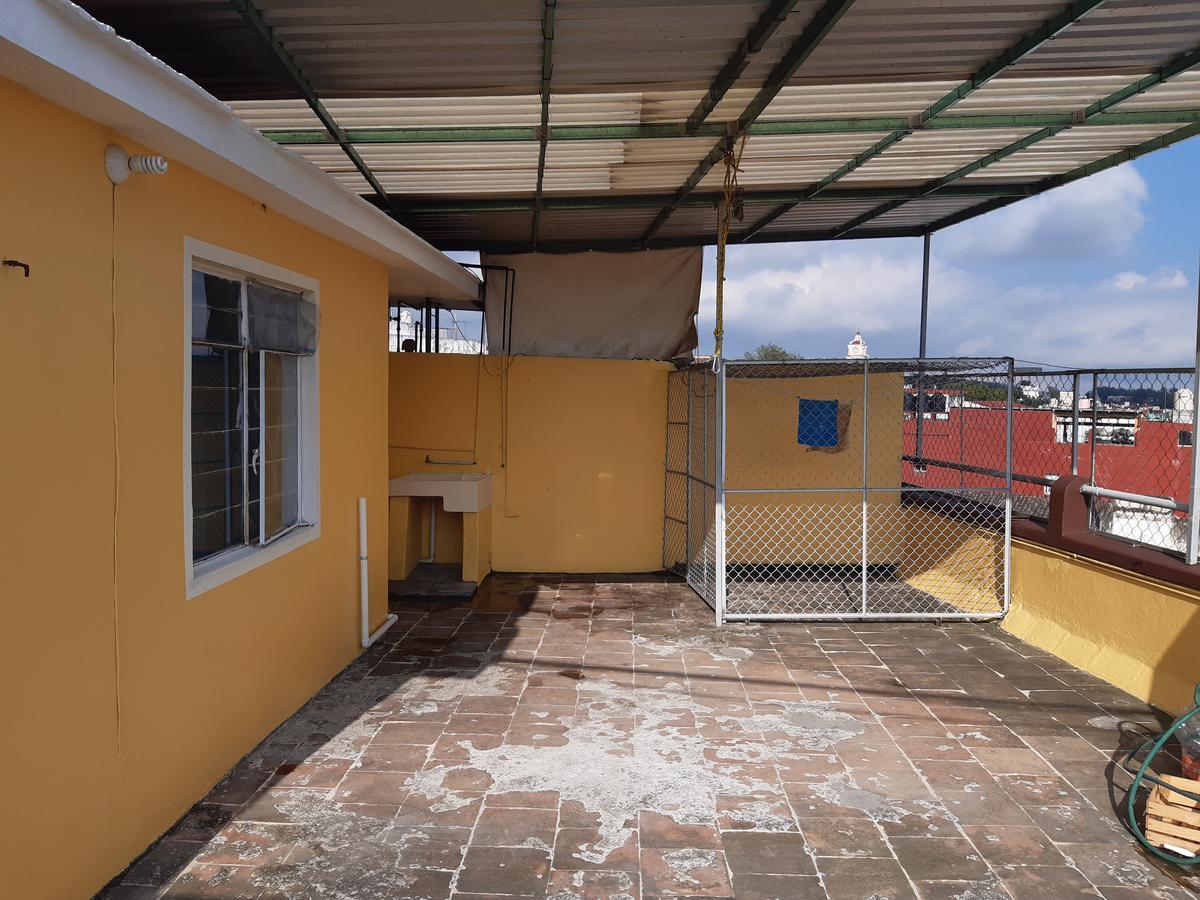 Foto Departamento en Venta en  Xalapa Enríquez Centro,  Xalapa  DEPARTAMENTO EN VENTA EN CENTRO DE XALAPA, EXCELENTE UBICACION.