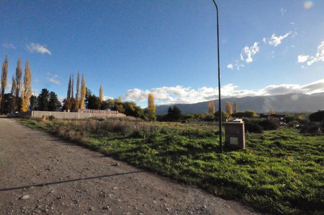 Foto Terreno en Venta en  Andén,  El Bolson  RR3550