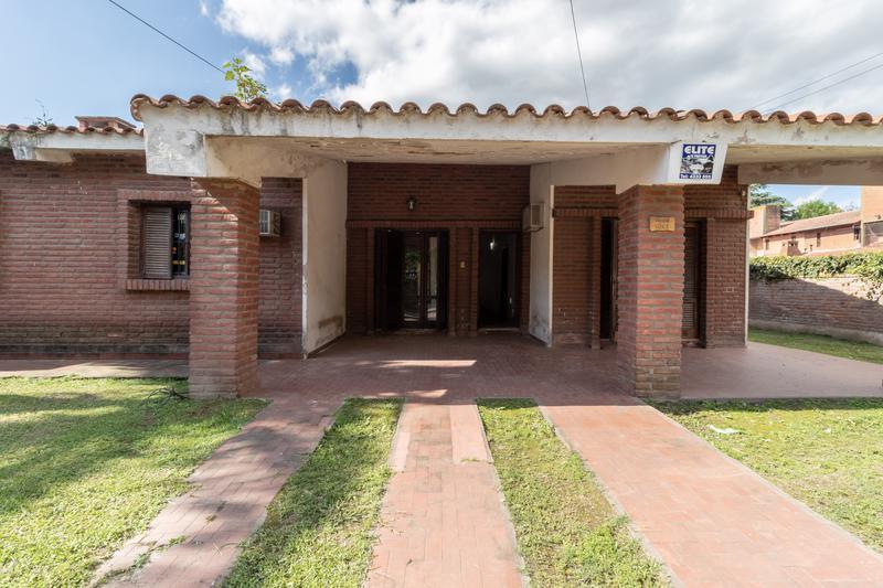 Foto Casa en Venta en  Yerba Buena,  Yerba Buena  PERU al 1000