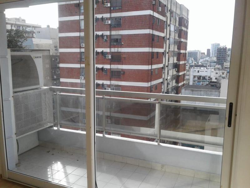 Foto Departamento en Alquiler en  Belgrano R,  Belgrano  Crámer al 2100 entre Juramento y Mendoza