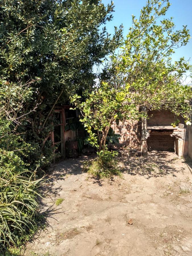 Foto Casa en Venta en  Perez ,  Santa Fe  25 de mayo al 1800