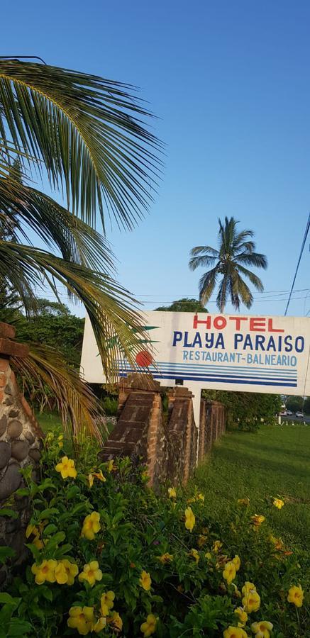 Foto Terreno en Venta en  Tecolutla ,  Veracruz  Tecolutla