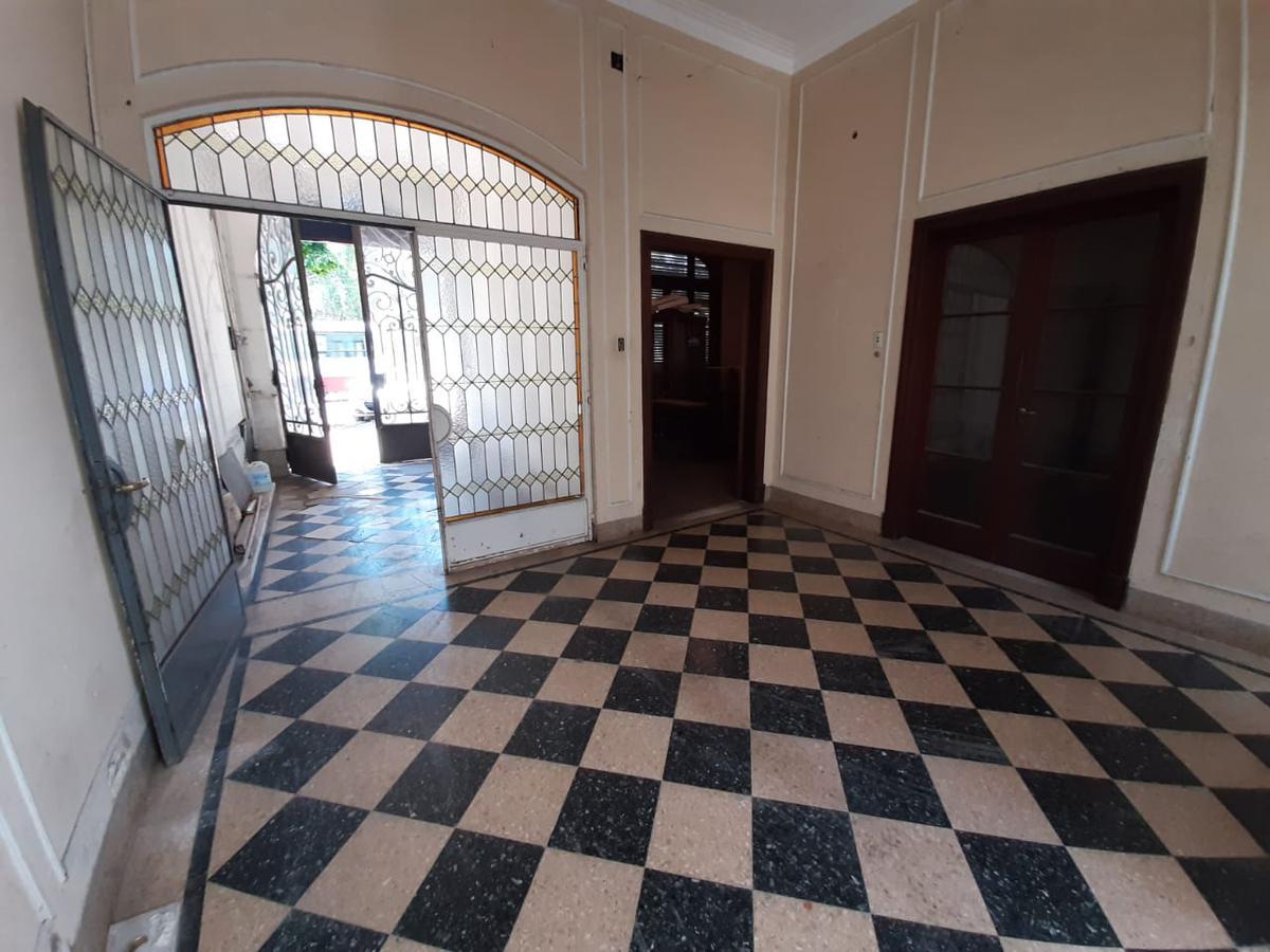 Foto Casa en Alquiler en  La Plata,  La Plata  44 e/1 y 115