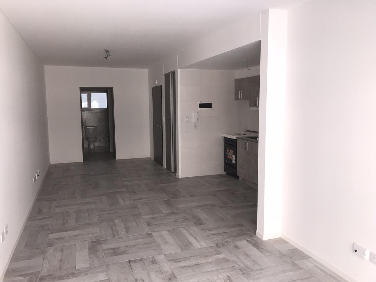 Foto Departamento en Venta en  Palermo ,  Capital Federal  Thames 2200