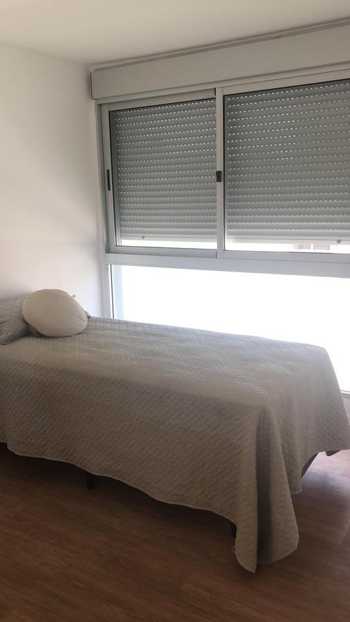 Foto Departamento en Venta en  Pque Batlle Villa Dolores ,  Montevideo  Pque Batlle Villa Dolores