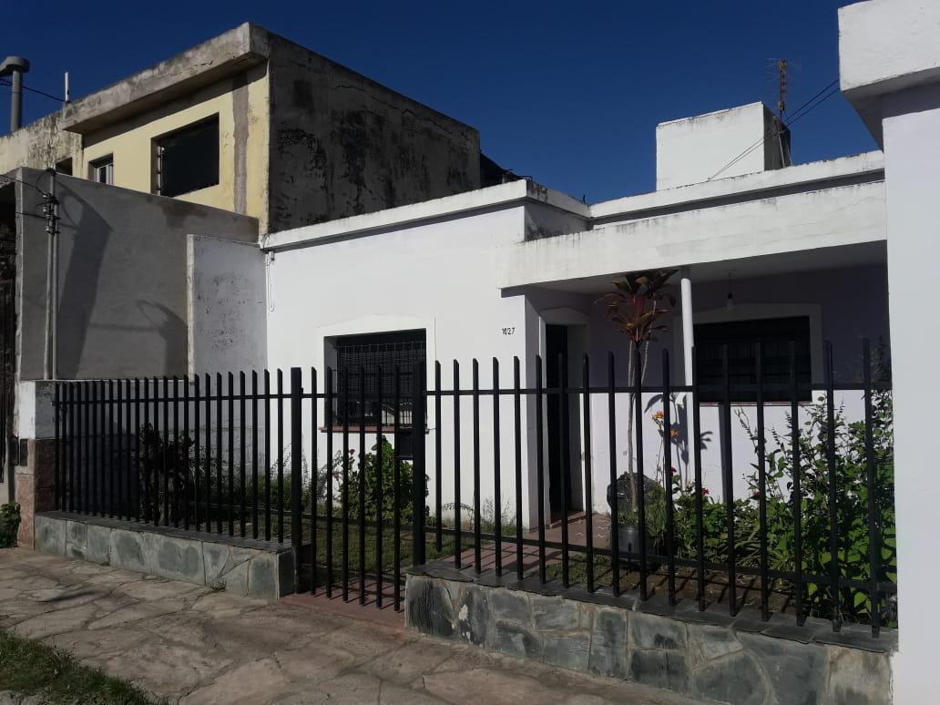 Foto Casa en Venta en  Altamira,  Cordoba  EEUU y Cangallo