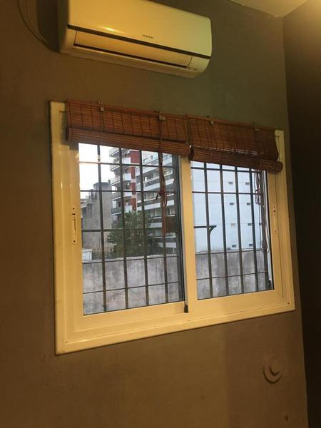 Foto Departamento en Venta en  Belgrano R,  Belgrano  Jose hernandez al 2600
