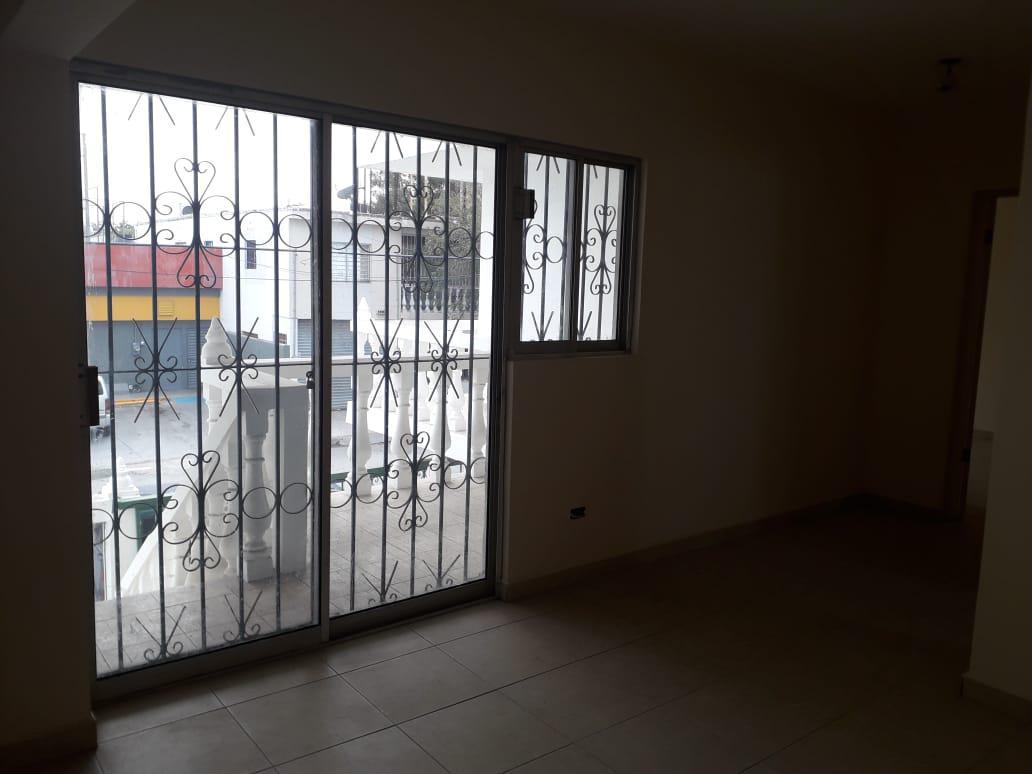 Foto Oficina en Renta en  Ampliacion Rodríguez (Ampliación),  Reynosa  Ampliacion Rodríguez (Ampliación)