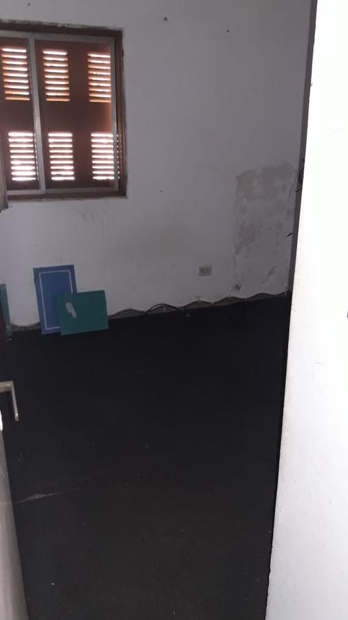 Foto Departamento en Venta en  Sarandi,  Avellaneda  Barrio Nuñez Torre 3 Piso 7 Dto F