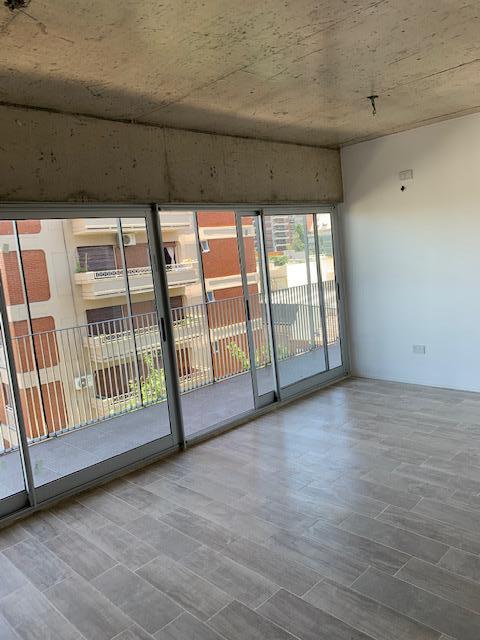 Foto Departamento en Venta en  Villa Urquiza ,  Capital Federal  BUCARELLI 1989  1 Amb y Medio Fte convertib a 2 Amb vista Panoramica