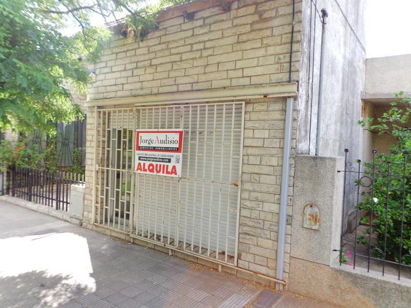 Foto Departamento en Alquiler en  General Pico,  Maraco  Calle 21 e/ 14 y 16