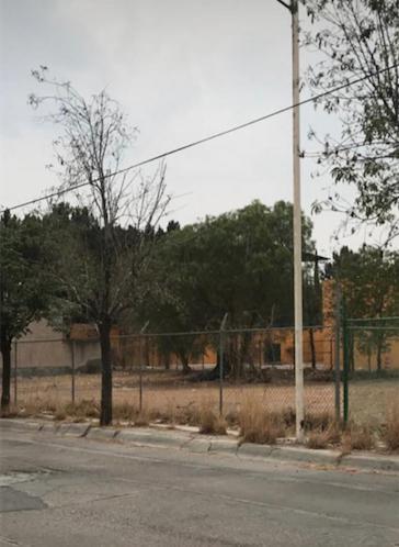 Foto Terreno en Venta en  San Luis Potosí ,  San luis Potosí  TERRENO EN VENTA EN LOMAS 3A SECCION, SAN LUIS POTOSI