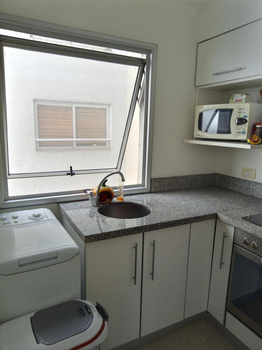 Foto Departamento en Venta en  Nuñez ,  Capital Federal  QUESADA 1500