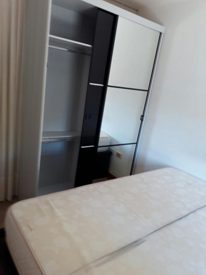 Foto Departamento en Alquiler en  Rosario ,  Santa Fe  RIO DE JANEIRO al 900