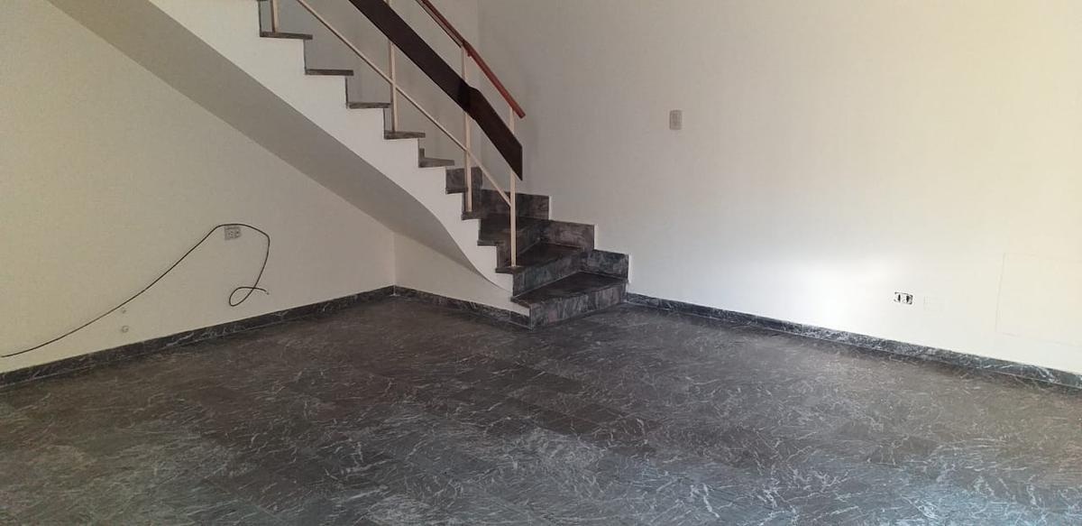 Foto Casa en Alquiler en  Ramos Mejia,  La Matanza  Humboldt al 706