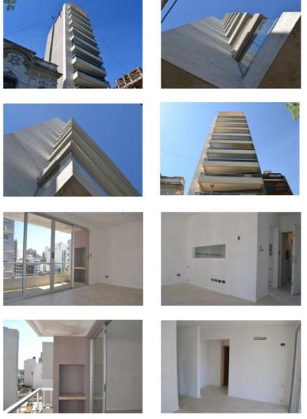 Foto Departamento en Venta en  Avellaneda ,  G.B.A. Zona Sur  ARENALES  al 100