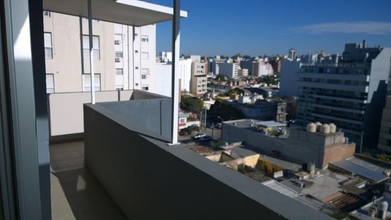 Foto Departamento en Venta en  General Paz,  Cordoba  Barrio General Paz