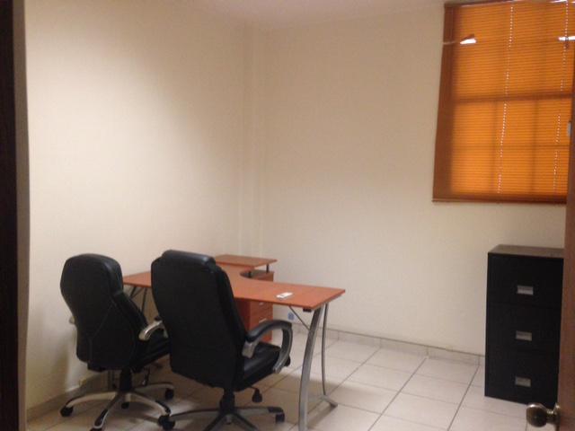 Foto Oficina en Renta en  Lomas Del Valle,  San Pedro Garza Garcia  OFICINA RENTA LOMAS DEL VALLE SAN PEDRO GARZA GARCIA NUEVO LEON