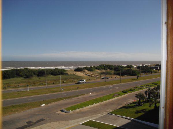 Foto Departamento en Alquiler en  Punta del Este ,  Maldonado  Punta del Este Uruguay