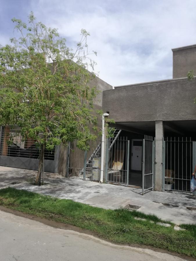 Foto Departamento en Alquiler en  Rivadavia ,  San Juan  Rivadavia, Cerca facultad de sociales!!