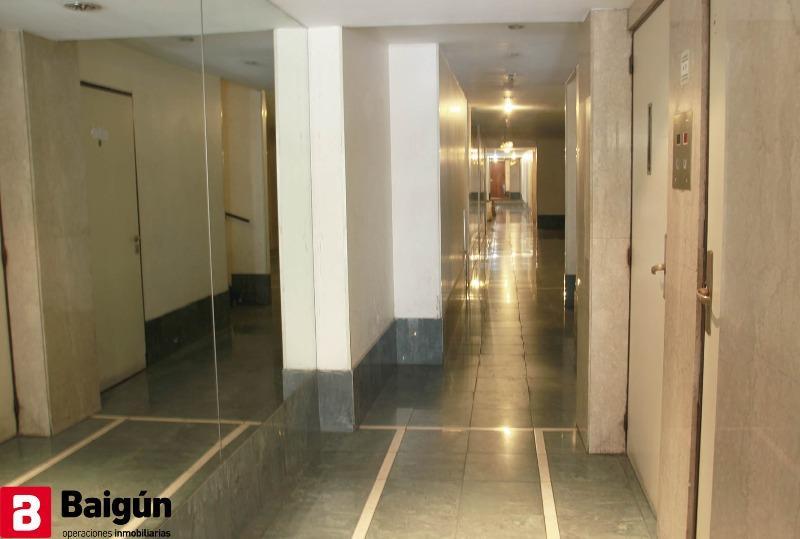 Foto Oficina en Alquiler | Venta en  Tribunales,  Centro  VIAMONTE Y PARANA
