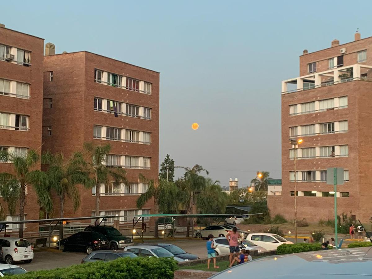 Foto Departamento en Venta en  Crisol Norte,  Cordoba Capital  Esposos Curie al 1300