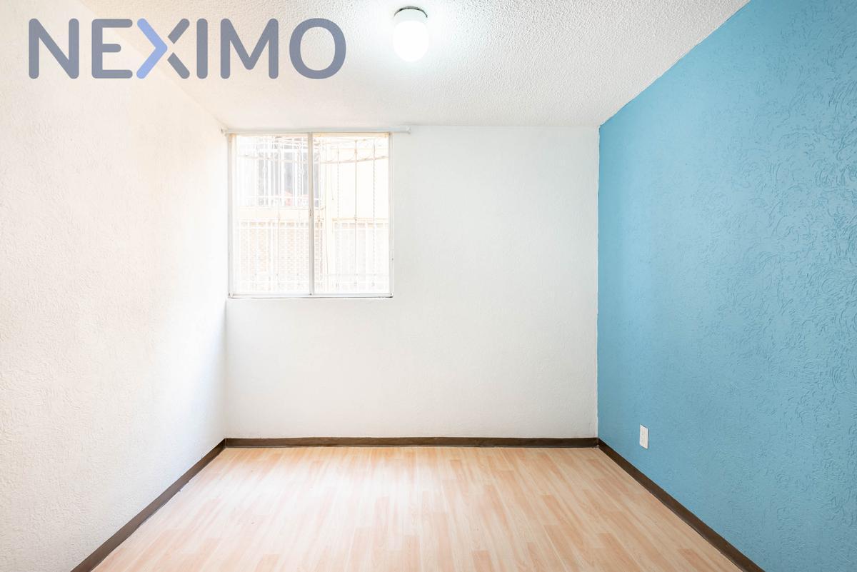 Foto Departamento en Venta en  Santa Rosa,  Gustavo A. Madero  Santa Rosa