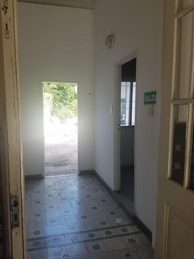 Foto Local en Alquiler en  Pilar ,  G.B.A. Zona Norte  Ituzaingo