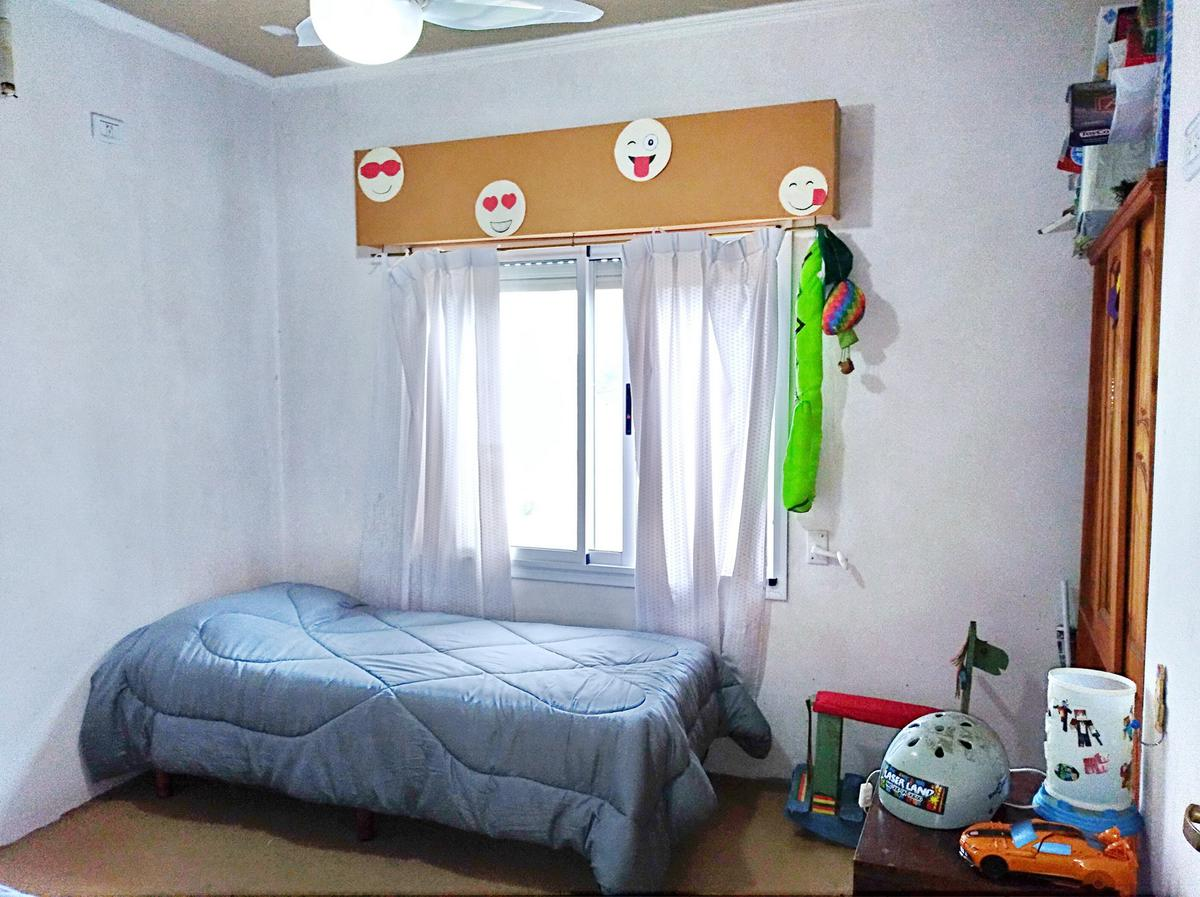 Foto Casa en Venta en  Concordia,  Concordia  Misiones al 1200