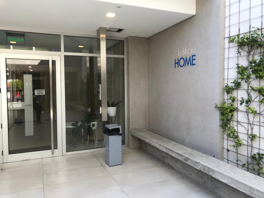 Foto Departamento en Venta en  Cipolletti,  General Roca  San Martin  54 5504